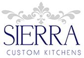Sierra Custom Kitchens Logo