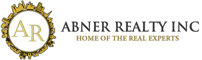 Abner Realty Logo
