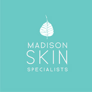 Madison Skin Specialists Logo