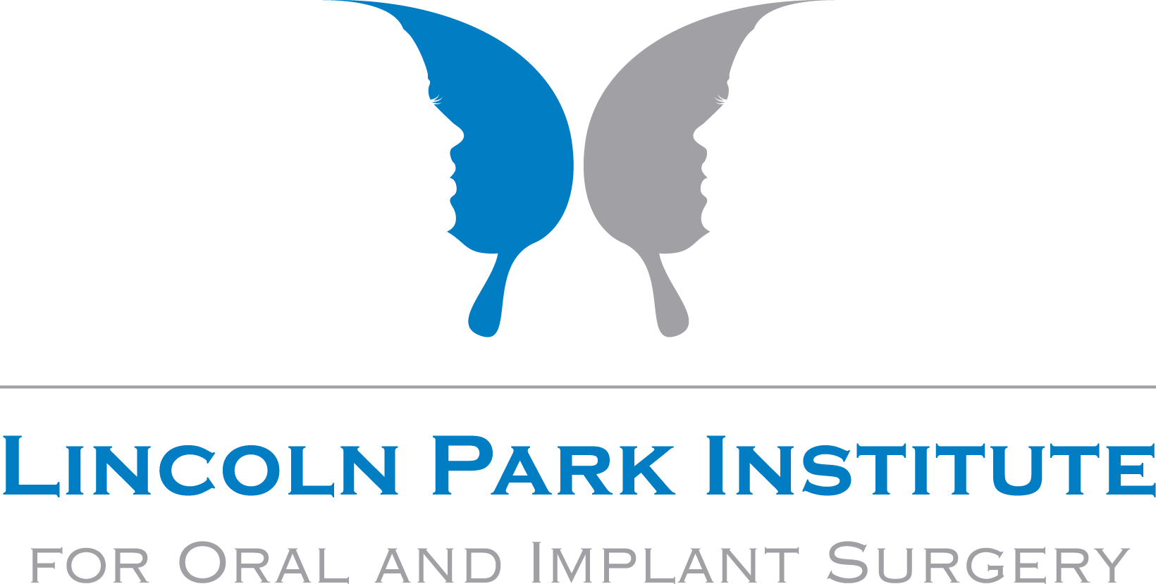 Lincoln Park Institute Logo
