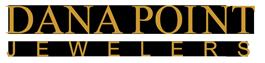 Dana Point Jewelers Logo