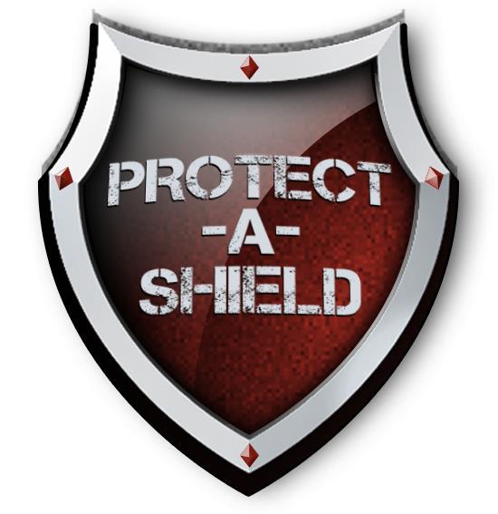 Protect-A-Shield Logo