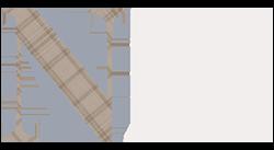 NEAL HARDIN LAW Logo
