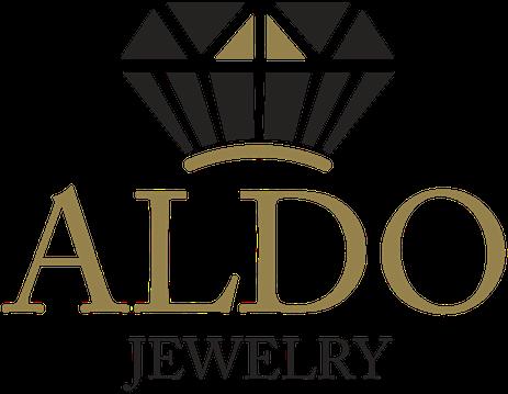 Aldo Jewelry Hialeah Logo