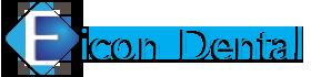 Eicon Dental Care Logo