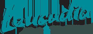 Leucadia Pizzeria Shadowridge Logo