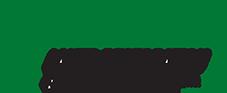 Baker Restoration and Construction, Inc. Logo