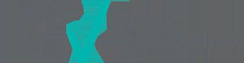 IGA Tax & Accounting Logo