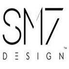 SM7 Design Logo