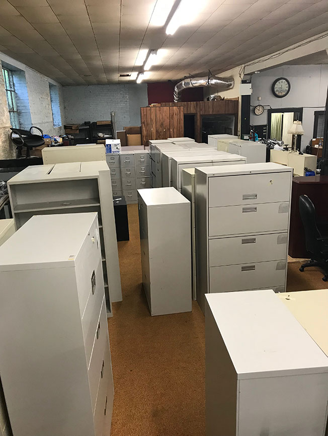Used Office Furniture Store In Wilmington Nc Used