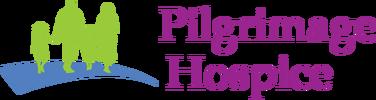 Pilgrimage Hospice Logo