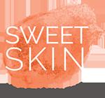 Sweet Skin Logo