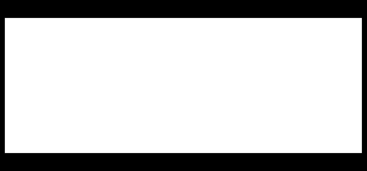 M & S Truck & Auto Repair Logo