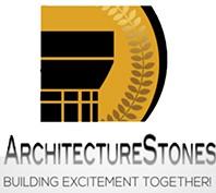 Architecture Stones Logo