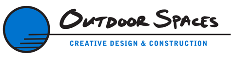 Outdoor Spaces Logo