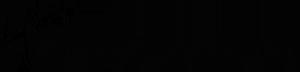 Arroyo Law Center - Richard Arroyo, Attorney Logo