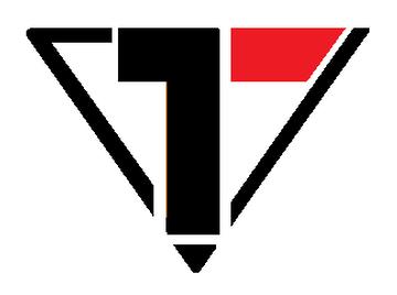 Trinidad Motors Logo
