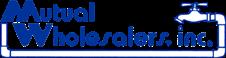 Mutual Wholesalers, Inc Logo