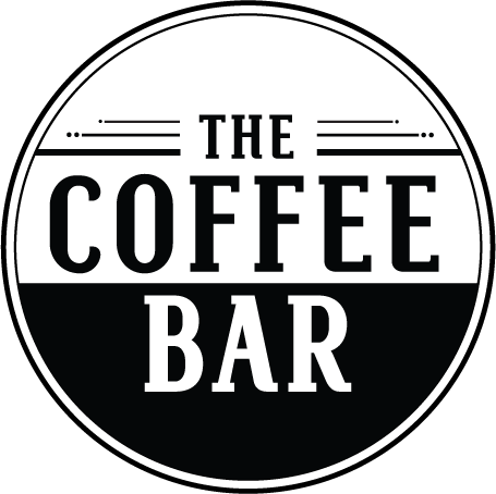 The Coffee Bar Logo