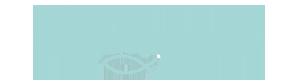 Rasayana Medical Logo