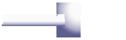 Infinium Insights Logo