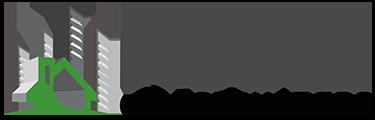 Noble Constructors Logo