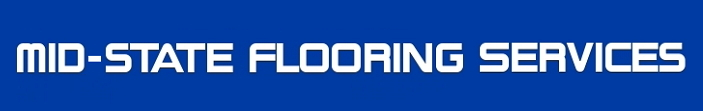 Mid-State Flooring Logo