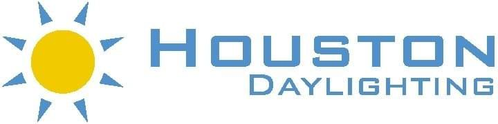 Houston Daylighting Logo