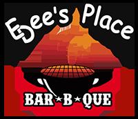 Edee's Place Logo