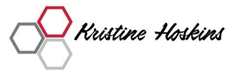 Kristine Hoskins-KCH Realty Keller Williams Logo