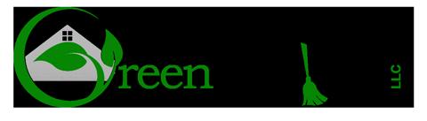 Green 2 Kleen Logo