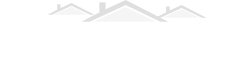 RNC Construction Logo