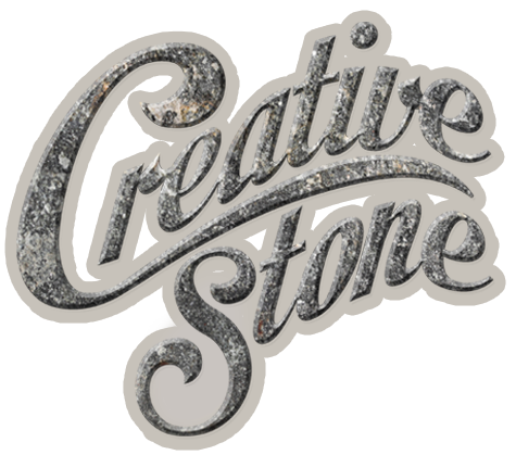 Creative Stone of Fayetteville Logo
