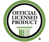 Custom Embroidery Logo