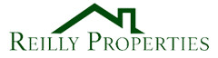 Reilly Properties Logo