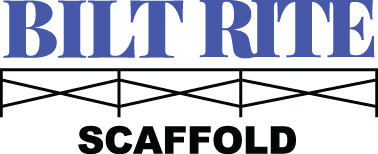 Bilt Rite Scaffold Logo