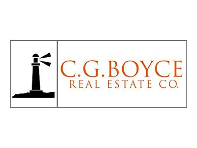 C.G. Boyce Real Estate