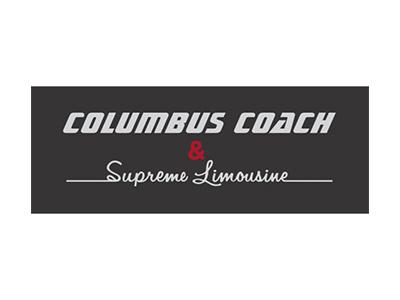 Columbus Coach and Supreme Limousine