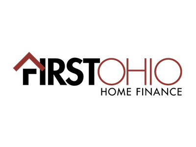 First Ohio Home Finance