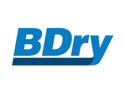 BDry Waterproofing