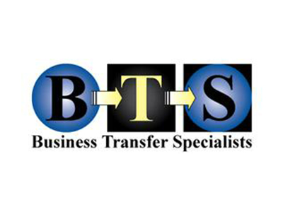 Business Transfer Specialists