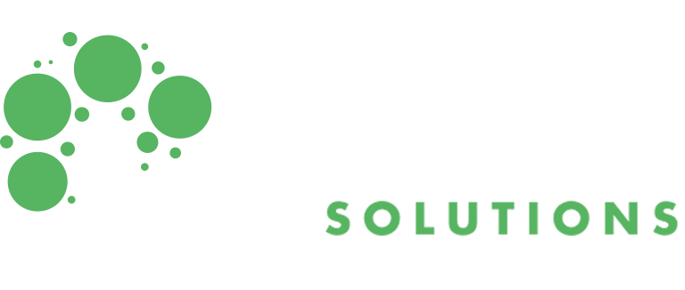 Spine & Joint Solutions Logo