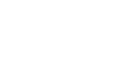 Toned Body Sculpting Logo