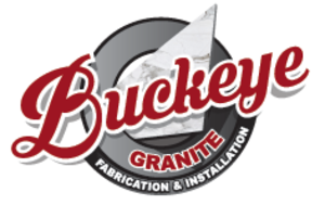 Buckeye Granite Plus, LLC Logo