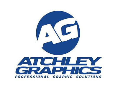 Atchley Graphics