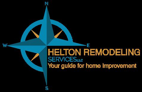 Helton Remodeling Services LLC Logo