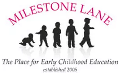 MileStone Lane Westerville Logo