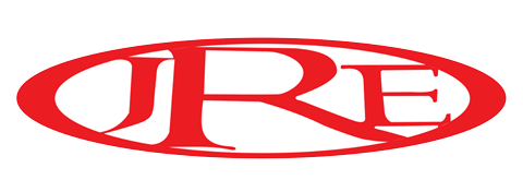 JR Electronics Logo