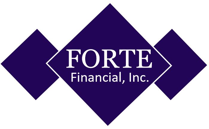 Forte Financial, Inc. Logo