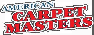American Carpet Masters Logo